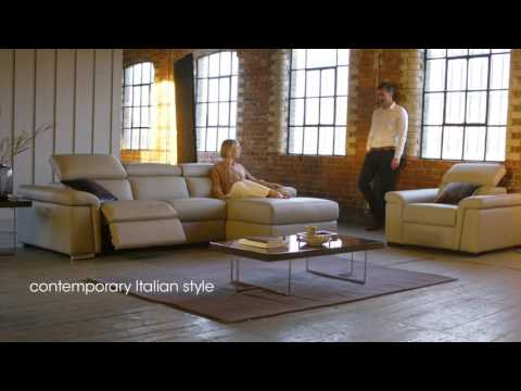 Furniture Village Advert 2014 interesting furniture village advert 2014 piece leather suite is