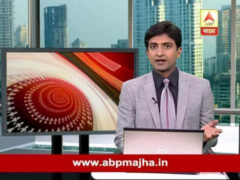 Delhi University Students' Union Polls: ABVP Wins 3 Top Posts, NSUI Gets 1