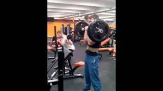 80 кг