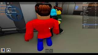 Roblox: Mario und Luigi ohne Clickbait Teil 2