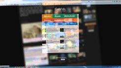 Youtube videos downloaden - myvideo downloader online - clipfish video download