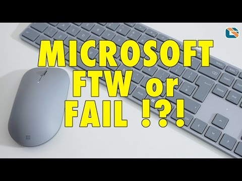 #Microsoft FTW Or A Big Fail ???