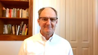 Fighting Cancer with Natural Resources - Dr. Roy Golsteyn (Guest)