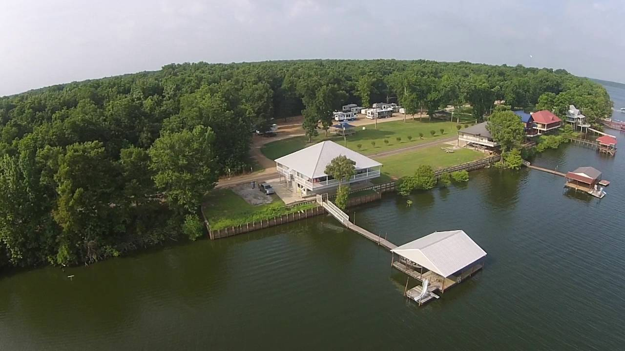 Waterfront camp for sale on larto lake youtube for Fishing camps for sale in louisiana