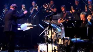 Romerike Storbandfestival - Ett Fett Storband (part 2)