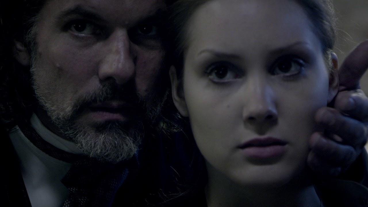Download Trailer 8 Remains - a psychological thriller