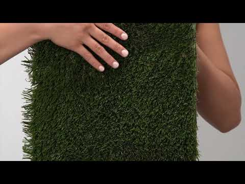 Introducing MegaPet by MegaGrass | Best Pet Turf & Artificial Grass for Dogs