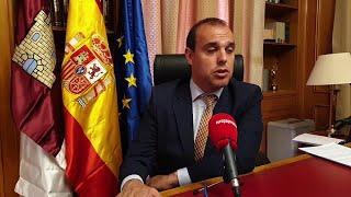 Bellido sobre recuperar los salarios de los diputados de las Cortes