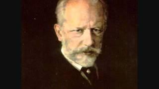 Vals de el Lago de los Cisnes - Pyotr Ilyich Tchaikovsky - Stafaband
