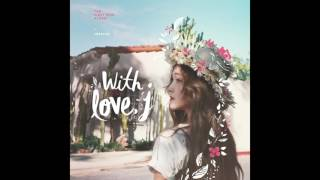 Download lagu Jessica - Falling Crazy In Love (English Ver.) Instrumental with BG Vocals
