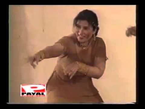 Majassair Paswal Dil Pyar Karan Nu...