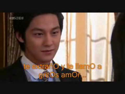 [Kim Bum] I'm gOing to meet nOw (esp subs)