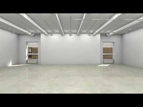 SandboxGallery - Presenting Gallery Chelsea