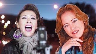 Folklore Boliviano MIX Voces Femeninas (HD)