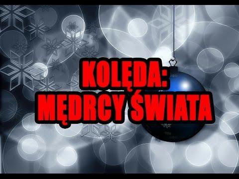Mędrcy świata - Biedaczyna - Polskie Kolędy