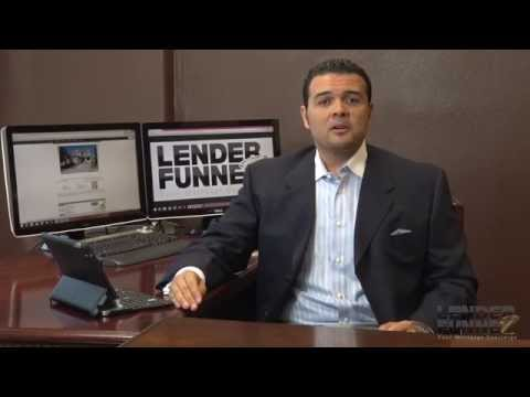 Best Government Home Loans | Government Home Buying Programs
