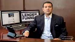 Best Government Home Loans   Government Home Buying Programs