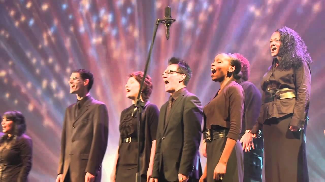 a brooklyn tabernacle christmas feat christmas joy - Brooklyn Tabernacle Christmas Show
