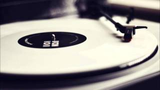 Around the world/Right Round - DJ Mallorca remix