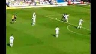 Leeds United v Ipswich Town 28/04/07
