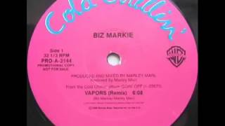 Video Biz Markie Vapors remix download MP3, 3GP, MP4, WEBM, AVI, FLV Juli 2018