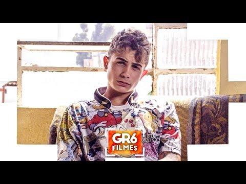 MC Hariel - Mó Brisa (Video Clipe) Jorgin Deejhay