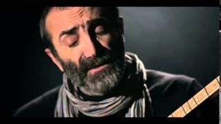 Cengiz Özkan...Deli gönül feryad etme boşuna... Video