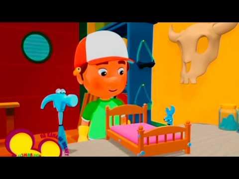 Смотреть мультфильм бесплатно мени и его инструменты