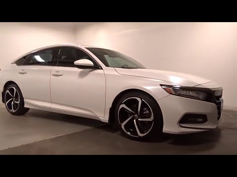 2018-honda-accord-sedan-hillside,-newark,-union,-elizabeth,-springfield,-nj-400391a