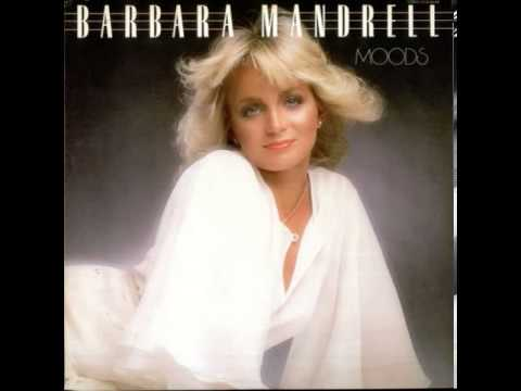 Barbara Mandrell -- If Loving You Is Wrong(I Don't Want TO Be Right)