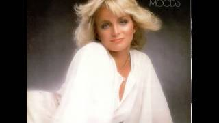 Barbara Mandrell -- If Loving You Is Wrong(I Don