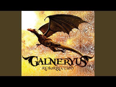 galneryus a far-off distance