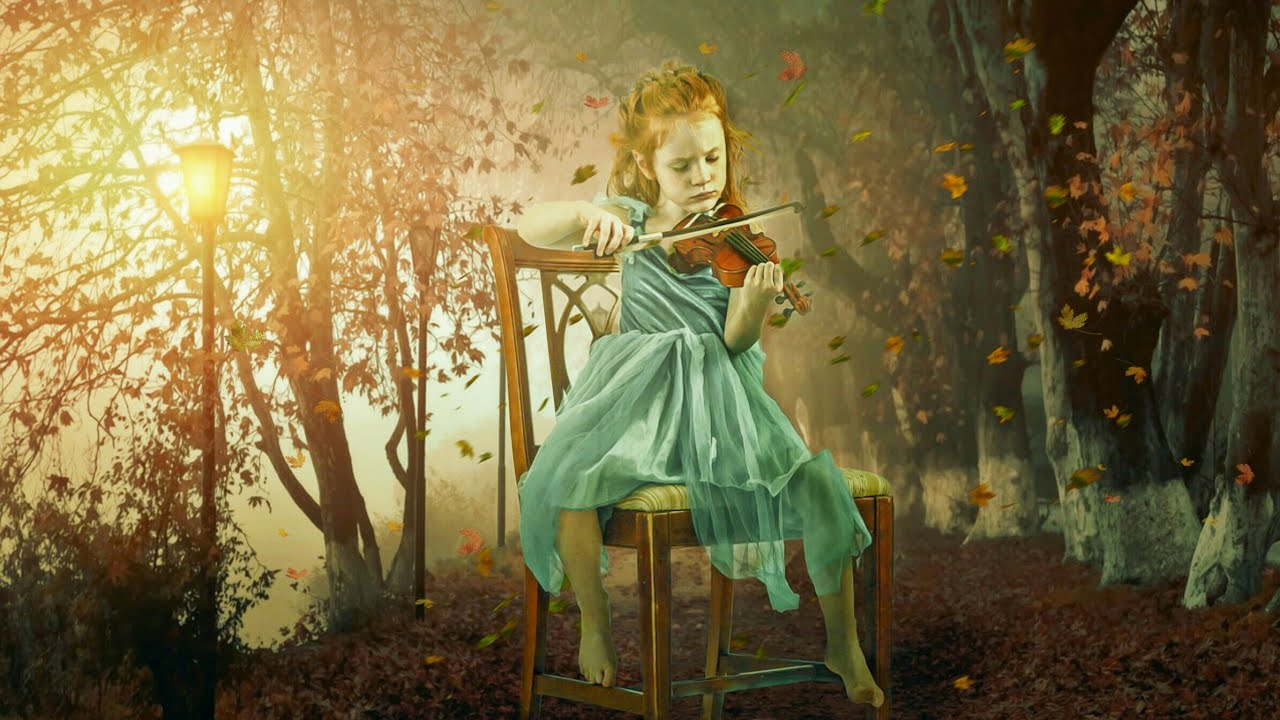 Epic Violin Music Modern Classical Music Soothing Chill Best Instrumental Music Relaxing Beat Music Youtube