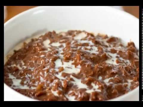 10 Best Pinoy Comfort Food For Rainy Days