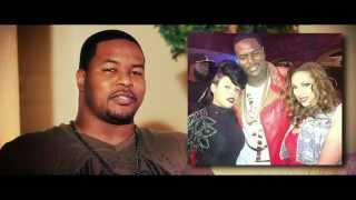 Bryant McKinnie (Big Mac) interview 2013
