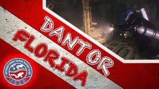 Dantor Wreck Scuba Dive | Hollywood, Florida