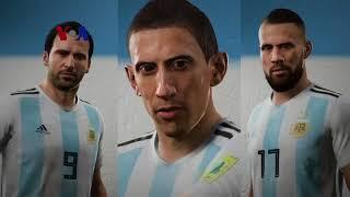 Kemenangan Perancis dalam Piala Dunia 2018 Sukses Diprediksi Video Game
