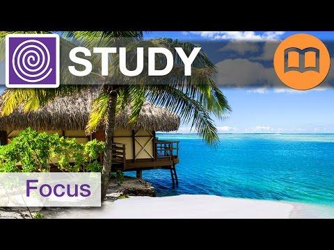 Study Music Club - Music for Homework, Essays and Writing