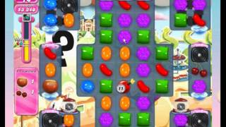 Candy Crush Saga Livello 868 Level 868