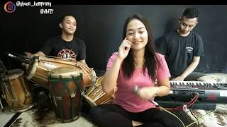 Gambar cover Oncom Gondrong _ Voc Dini pongdut asooyyy