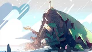 Steven Universe - PARLAYAN ELMAS CZ FanDUB