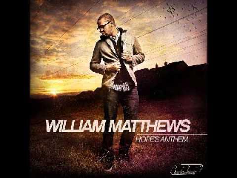 William Matthews - This One Thing