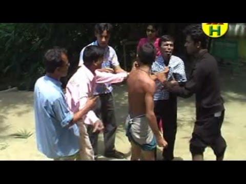Vadaima ভাদাইমা �কটা বিশ�ব বাটপার - New Bangla Funny Video 2017 | Official Video | Music Heaven