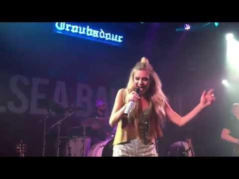 Looking At Stars [Kelsea Ballerini Live @ The Troubadour]