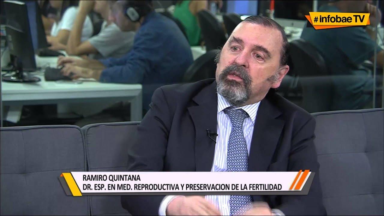 Ramiro Quintana