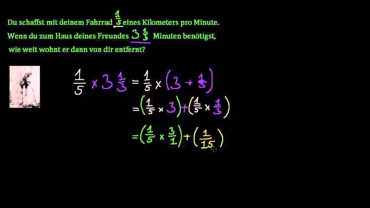 Beste Multiplikation Mathe Minute Ideen - Übungen Mathe ...
