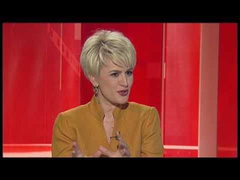"""Tonight Ilva Tare """"Pse protestohet më 18 shkurt?"""""""