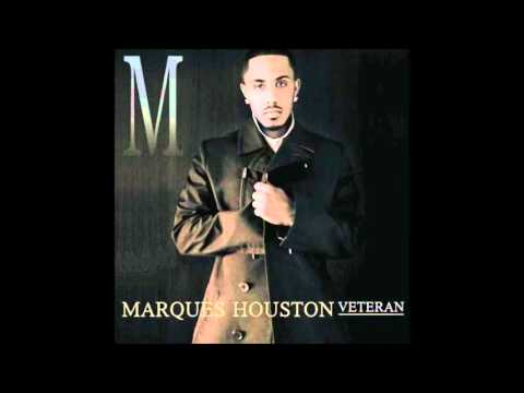 Always and Forever  - Marques Houston - VETERAN