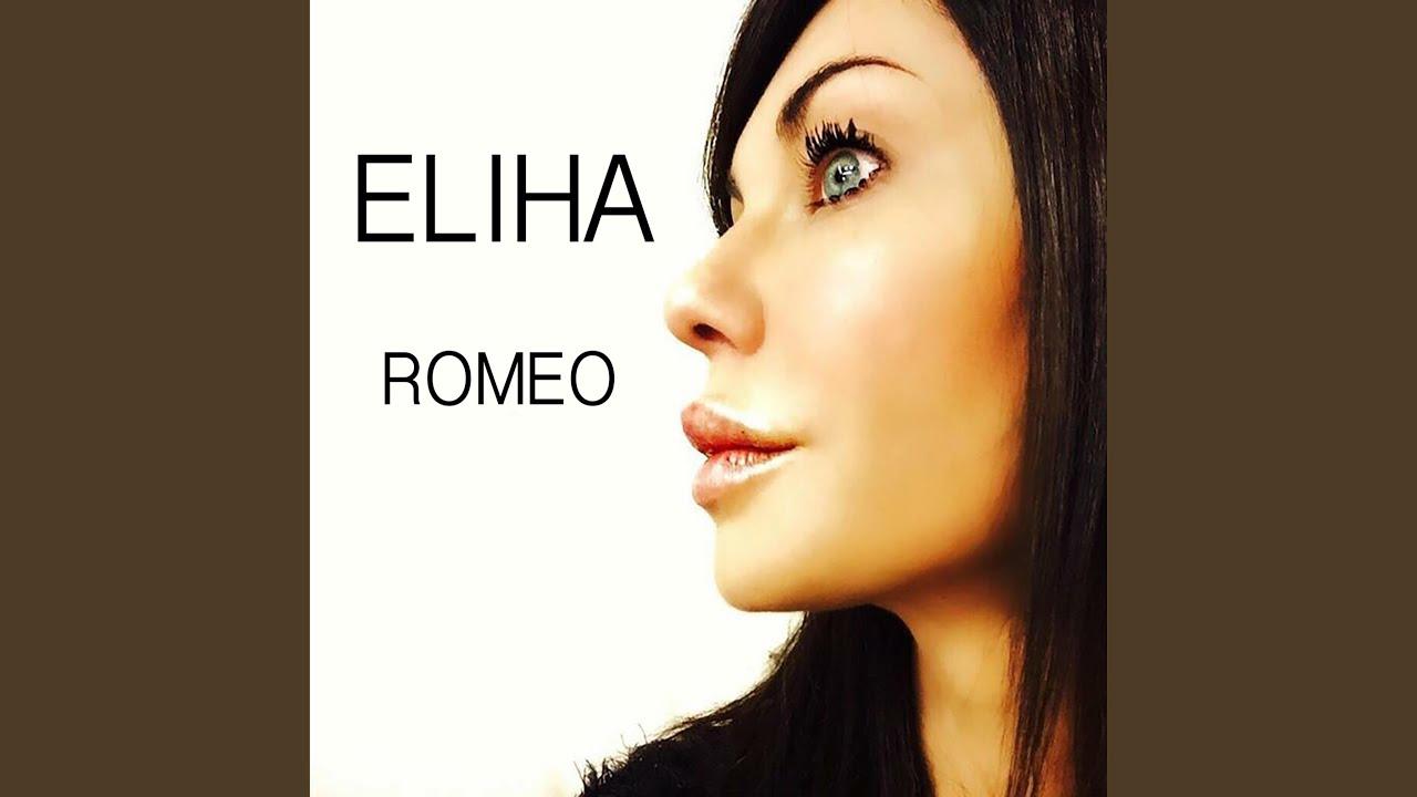Romeo - Deep Mix
