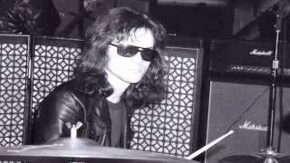 A Tribute To Tommy Ramone